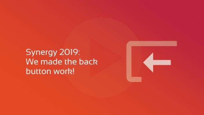 synergy nós fizemos o botão Voltar trabalhar.jpg.700x394.6