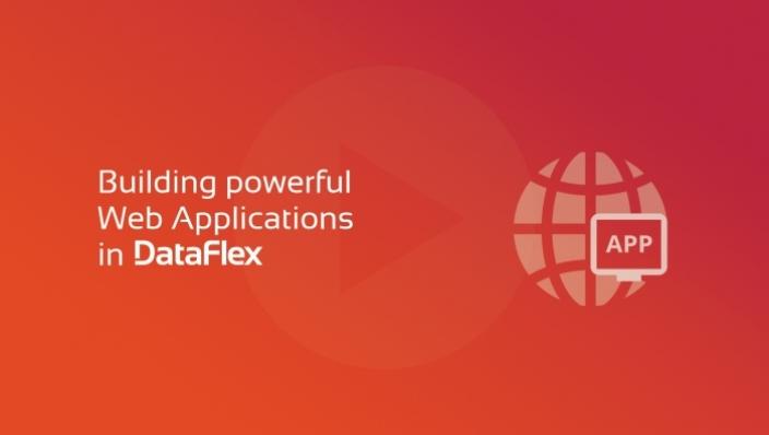 synergy building powerful web applications.jpg.700x394.6