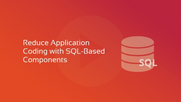 synergy reduce application coding with sql-based components og.jpg.700x394.6