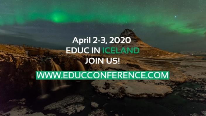 miniatura EDUC 2020