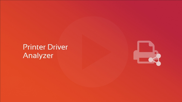 2020-01-09 printer driver analyzer og.jpg.1924x1084.6