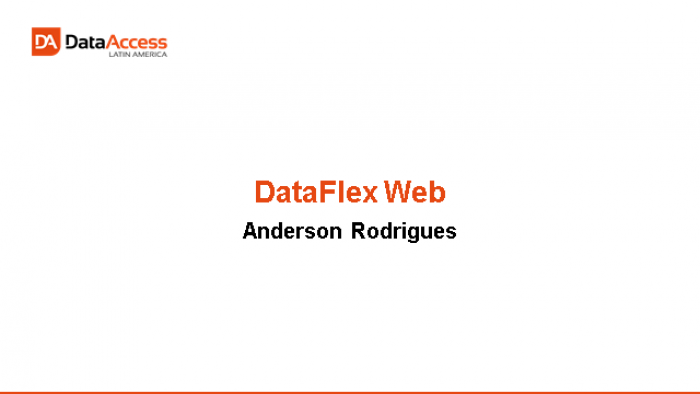 WebinarDFWEB