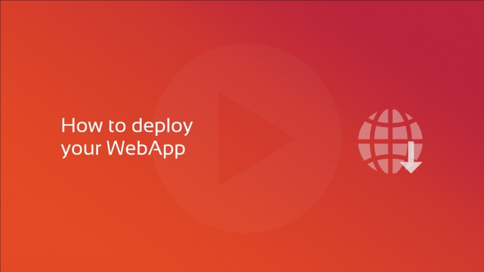 web deployment og.jpg.1924x1084.6