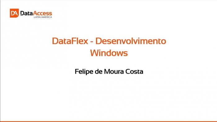 webinarDataFlexWindows