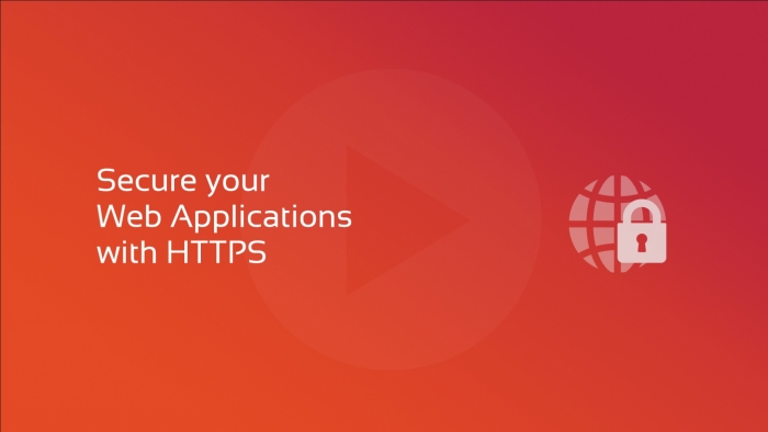 secure web apps