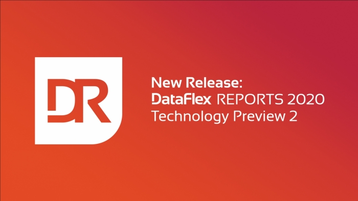 2020-07-28 dr 2020 technology preview 2.jpg.1924x1084.6