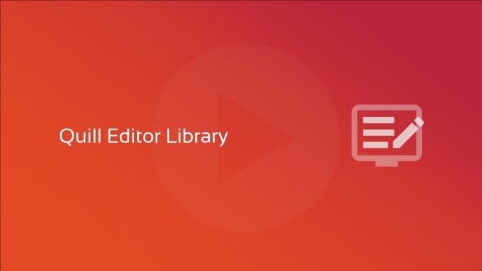 2020-08-19 quill editor og v2.jpg.1924x1084.6