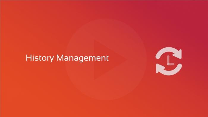 history management.jpg.1928x1088.6