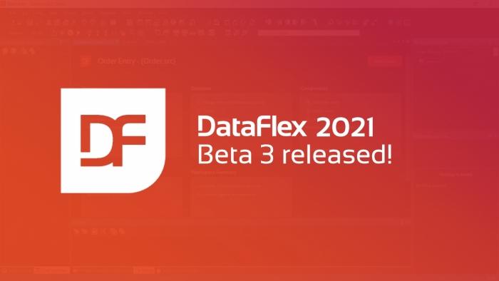 dataflex 2021 og image beta 3