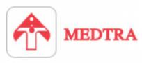 at-medtra-logo.png.200x87.6