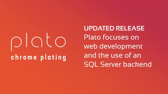 plato updated release.png