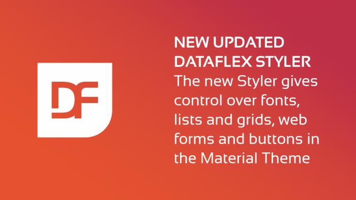 2021-05-25 dataflex styler.png.1924x1084.6