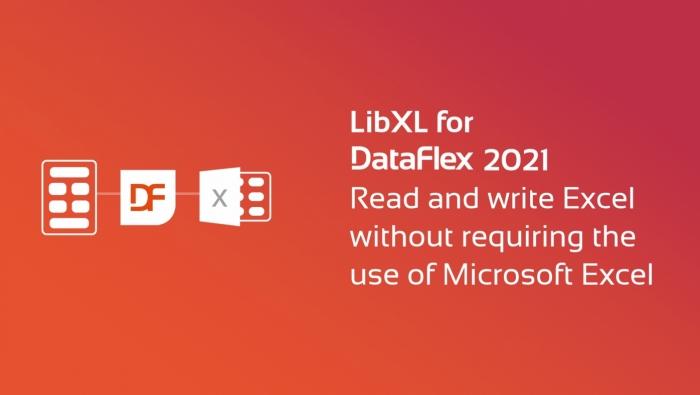 libxl dataflex 2021.jpg.1928x1088.6