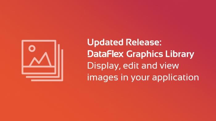 2021-09-14 graphics library.jpg.1924x1084.6
