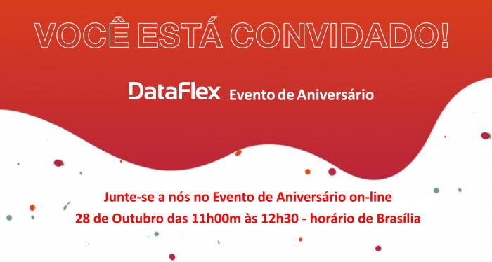 Convite_Evento_28_10_2021