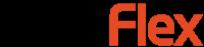 Logo do DataFlex