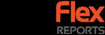 Logo do DataFlex Reports