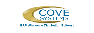 Cove Systems