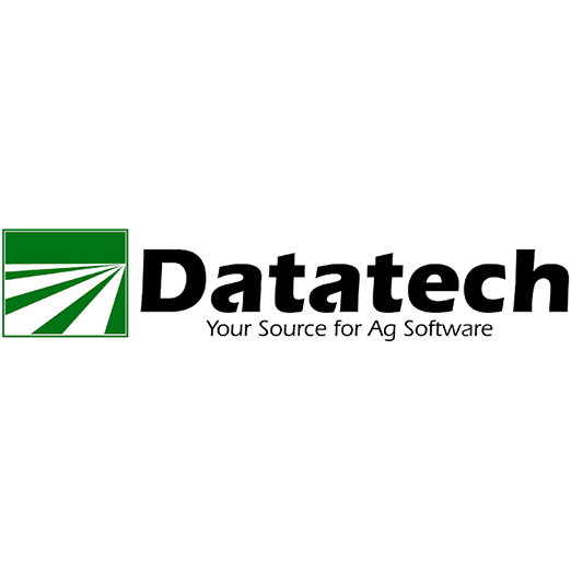 Datatech Software Agrícolas
