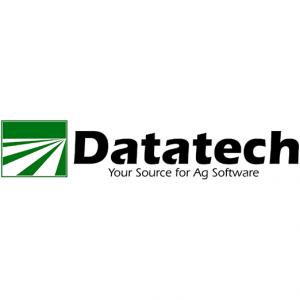 Datatech Software Agrícolas