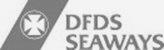 DFDSSeaways_Grey