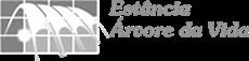 Estancia_logo_Grey