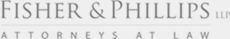 FisherPhillips_Logo_Grey