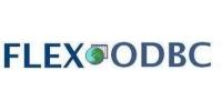 FlexODBC