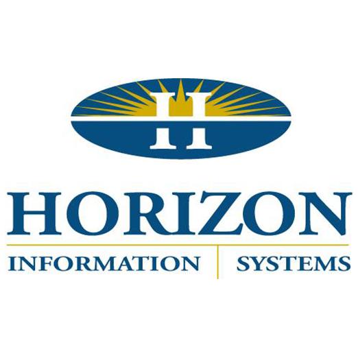 Horizon Information Systems