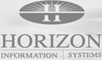 Horizon_Logo_grey