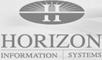 Horizon_Logo_grey