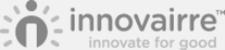 Innovaire_Logo_Grey