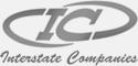 InterstateCo_Logo_Grey
