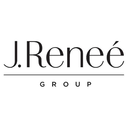 J. Reneé