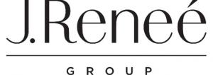 R. Reneé