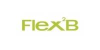 Flex²B