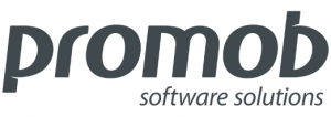 Promob Software Solutions